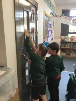 Year 3 Mrs Adams - Measuring